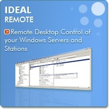 Pointdev IDEAL Remote