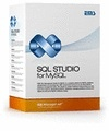 EMS SQL Management Studio for MySQL