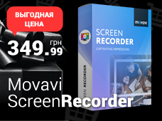 BlackFriday Screen Recorder