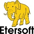 Etersoft