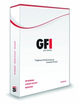 GFI MailArchiver