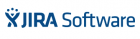 ����� ����������� JIRA Software, � ������� �� �� �����