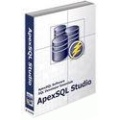 ApexSQL Developer Studio