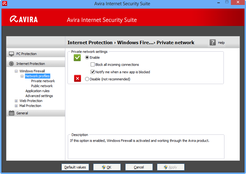 avira_internet_security_suite_en_7.png