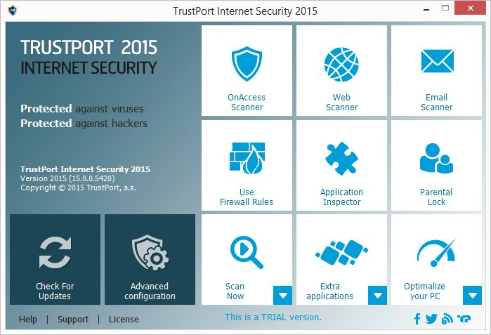 382649-trustport-internet-security-2015.jpg
