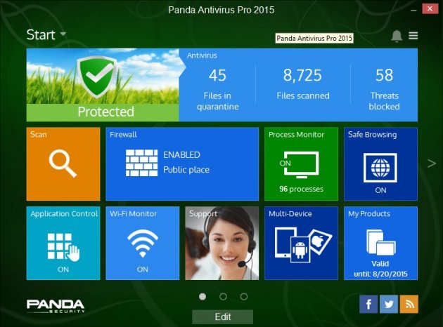 366734-panda-antivirus-pro-2015-main-window.jpg