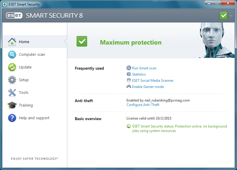 371508-eset-smart-security-8.jpg