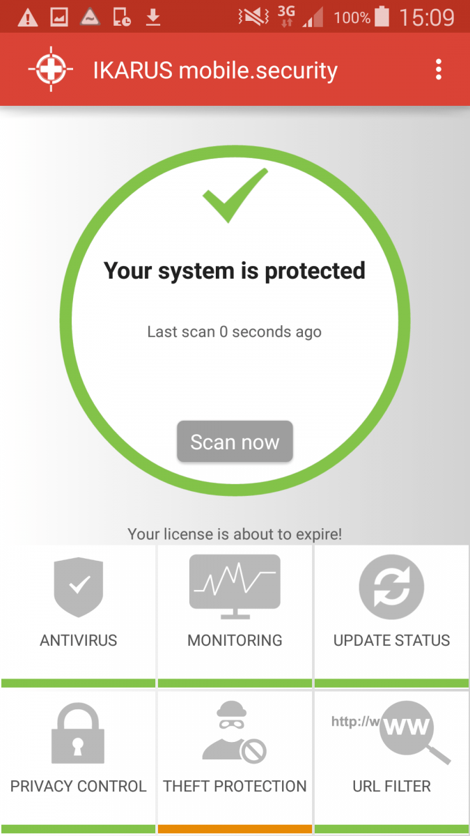 ikarus_mobile_security_3.png