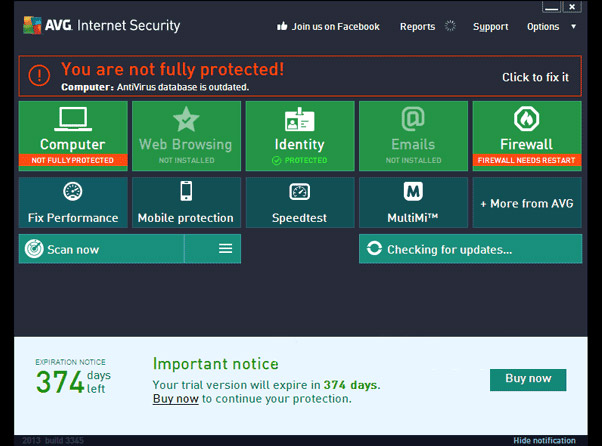 AVG-Internet-Security-2014-screenshot.jpg