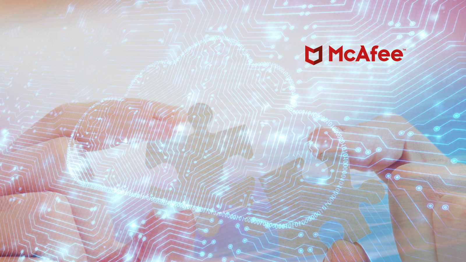 McAfee-Unveils-Integration-with-Microsoft-Teams-to-Secure-and-Manage-Collaboration-in-the-Cloud.jpg