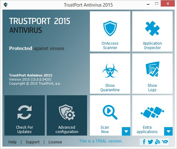 382991-trustport-total-protection-2015.jpg
