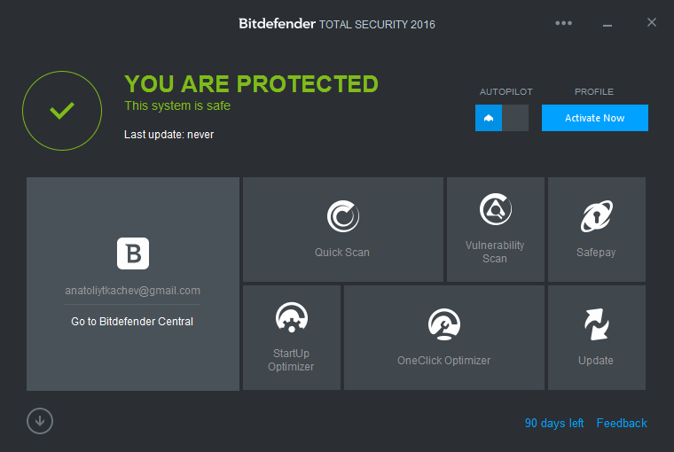 bitdefender_windows_2016_1.png