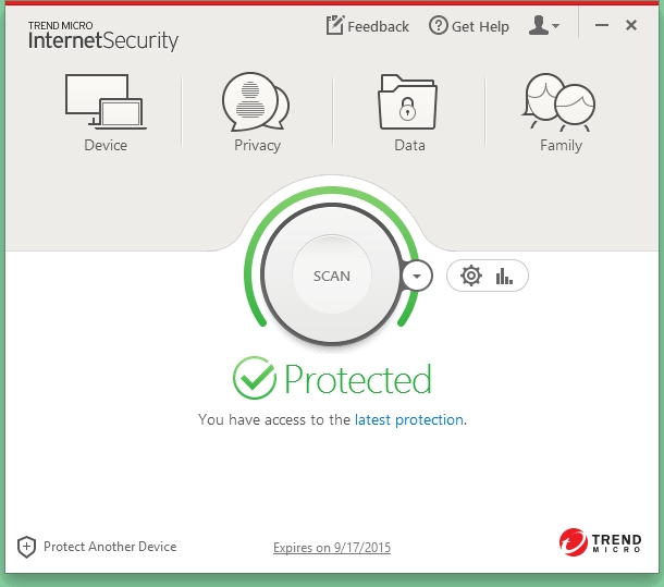 370021-trend-micro-internet-security-2015.jpg
