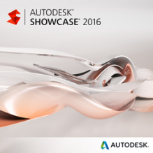 Autodesk Showcase 2017