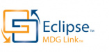 MDG Link for Eclipse