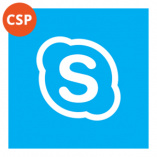 Skype for Business CSP