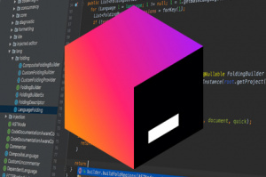 Что нового в Jetbrains Toolbox v1.11