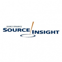 Source Insight