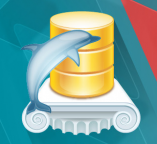 MySQL Data Access Components