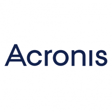 Acronis Data Shipping to Cloud
