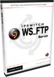 WS_FTP Server
