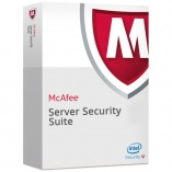 McAfee Server Security Suite