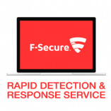F-secure Rapid Detection & Response Service