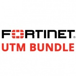 Fortinet UTM Bundle