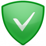 Adguard Mobile protection (Android)