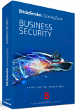 Bitdefender Business Security