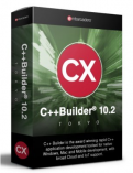 C++ Builder Enterprise