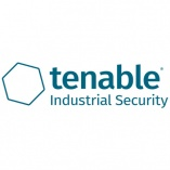 Tenable Industrial Security