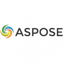 Aspose For JasperReports Exporters