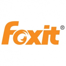 Foxit Mobile