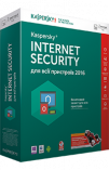 Kaspersky Internet Security ��� ���� ��������� 2017