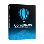 CorelDRAW Technical Suite