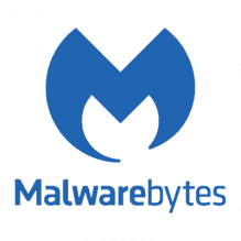 Malwarebytes Endpoint Security