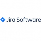 JIRA Software