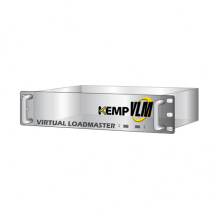 KEMP Virtual LoadMaster VLM-200