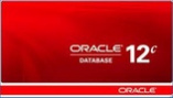 Oracle Database Lite