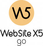 WebSite X5 Go