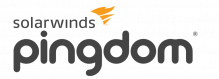 SolarWinds Pingdom