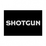 Shotgun, Creative Project Management