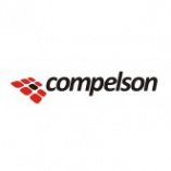 Compelson Labs