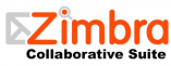 Zimbra Collaboration Suite