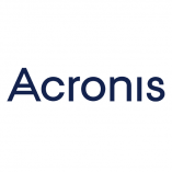 Acronis Backup Office 365