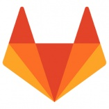 Gitlab Selfhosted