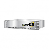 Kemp Virtual LoadMaster VLM-3000
