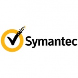 Symantec Mail Security