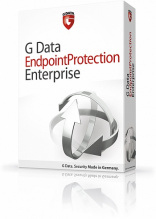 G Data Endpoint Protection Enterprise